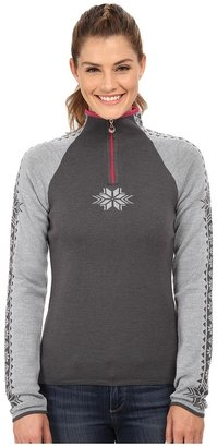 Dale of Norway Geilo Feminine $228 thestylecure.com