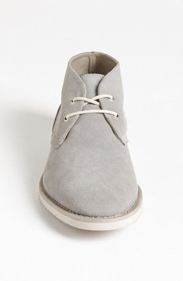 Calvin Klein 'Firenze' Chukka Boot