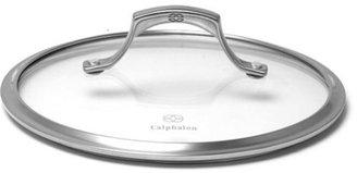 Calphalon 8-qt. Unison Nonstick Stock Pot Replacement Glass Cover
