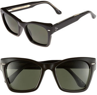 Spitfire 53mm Retro Sunglasses