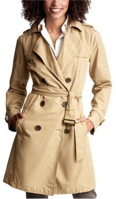 Gap Classic trench coat