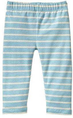 Gap Stripe leggings