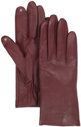 Touchpoint Women's 100% Leather Touchpoint Glove
