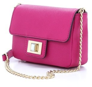 Juicy Couture Sophia Collection Mini Bag