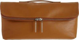 3.1 Phillip Lim Minute Bag
