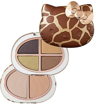 Say Hello Palette - Wild Thing