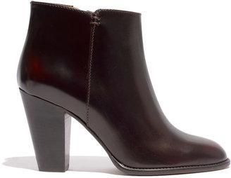 Madewell The Hadley Boot