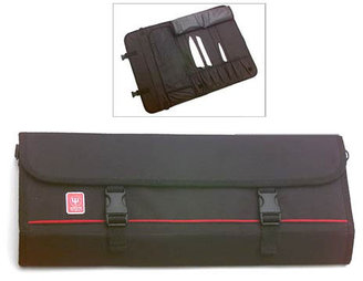 Wusthof Professional Chef's Knife Case