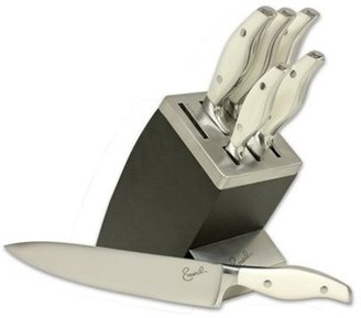 Emerilware Emeril 8-pc. Knife Block Set