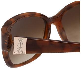Juicy Couture Juicy 501