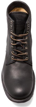 Frye Tyler Lace Up Boot