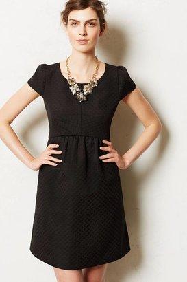 Anthropologie Empress Dress