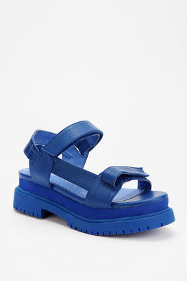 Jeffrey Campbell Mayview Sandal