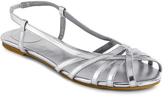 Mixit® Strappy Flat Sandals