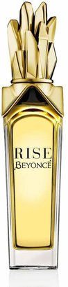 Beyonce Rise Women's Perfume