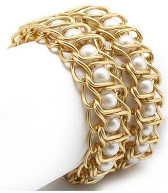 Style Tryst Farrah Bracelet