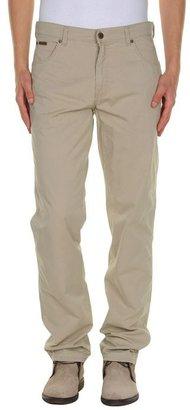 Wrangler Casual pants