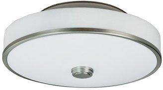 Sheridan AFX Lighting Semi-Flush Mount Ceiling Light -Open Box