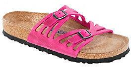"""Birkenstock Granada"""" Comfort Sandal"""