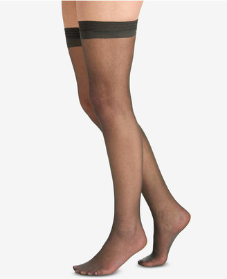 00c922b97 Berkshire Women Sheer All Day Thigh High 1590