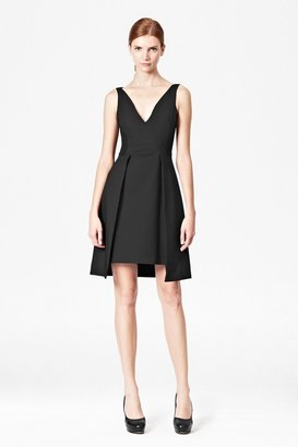 French Connection Gorgeous Grace Dress