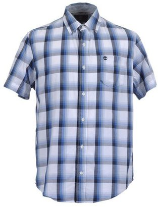 Timberland EARTHKEEPERS BY Short sleeve shirt