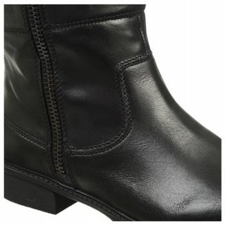 Kenneth Cole Reaction Women's Steady Clo