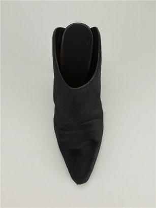 Alexander Wang 'miranda' Boot