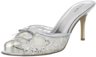 Nine West Women's Goodare Slide Sandal