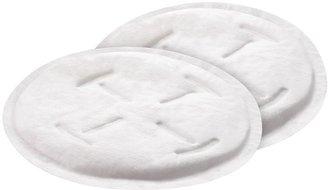 Evenflo disposable nursing pads