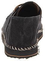 Cobian Bounce Shoe