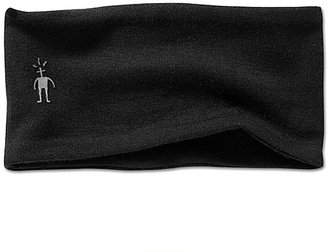 Smartwool Reversible Training Headband