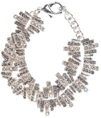 Ca&Lou Crystal bracelet