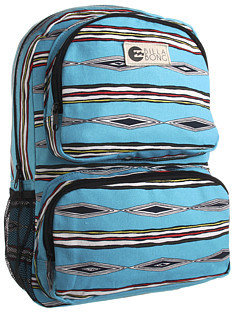 Billabong Ready For This Backpack