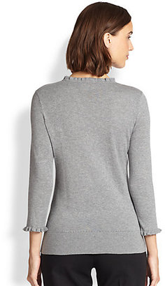 Kate Spade Bekki Sweater