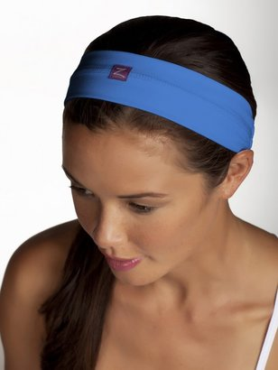 Zobha Performance Headband