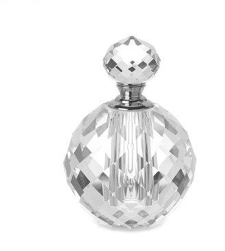 Oleg Cassini Kathleen Perfume Bottle