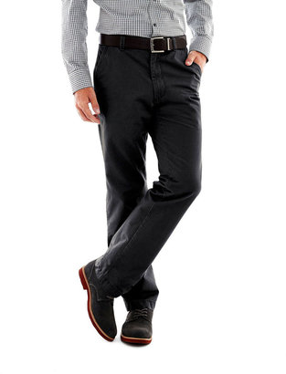 JCPenney St. John's Bay Chinos