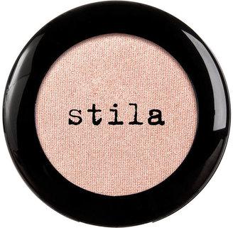 Stila Eye Shadow Compact, Kitten 1 ea