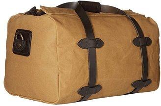 Filson Small Duffle Bag