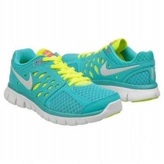 Nike Women's Flex 2013 RN Running Shoe