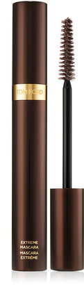 Tom Ford Extreme Mascara, Mocha Rush