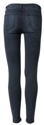 J Brand Impression Jeans