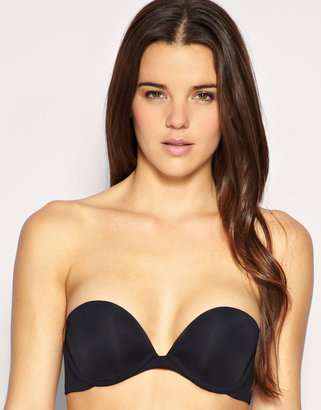 Ultimo Miracle D-G Strapless Multiway Bra