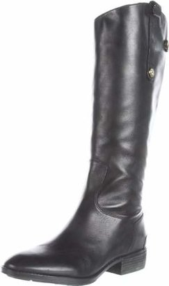 Sam Edelman Women's Penny Riding Boot $90.61 thestylecure.com