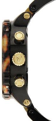 Nixon 'The 42-20 Chrono' Watch, 42mm