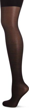 Cette Women's Seattle Shaping Tight Black 760-12-902-M Medium
