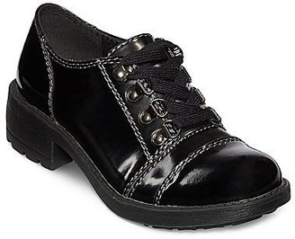 Rocket Dog K9 by Tavin Womens Oxfords