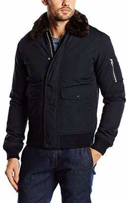 Schott NYC Men's Air Jacket