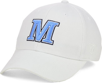 Top of the World Maine Black Bears PC Cap $24.99 thestylecure.com